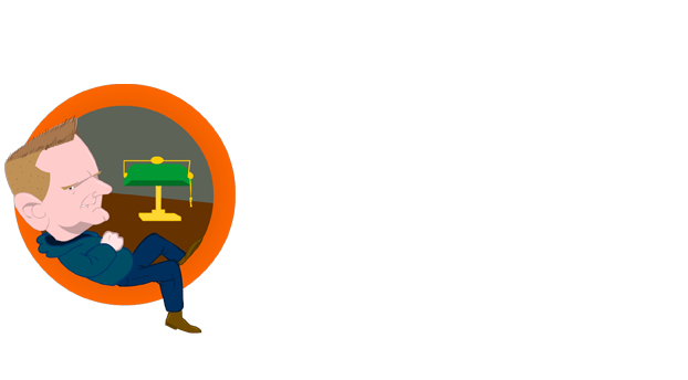 Dave groot